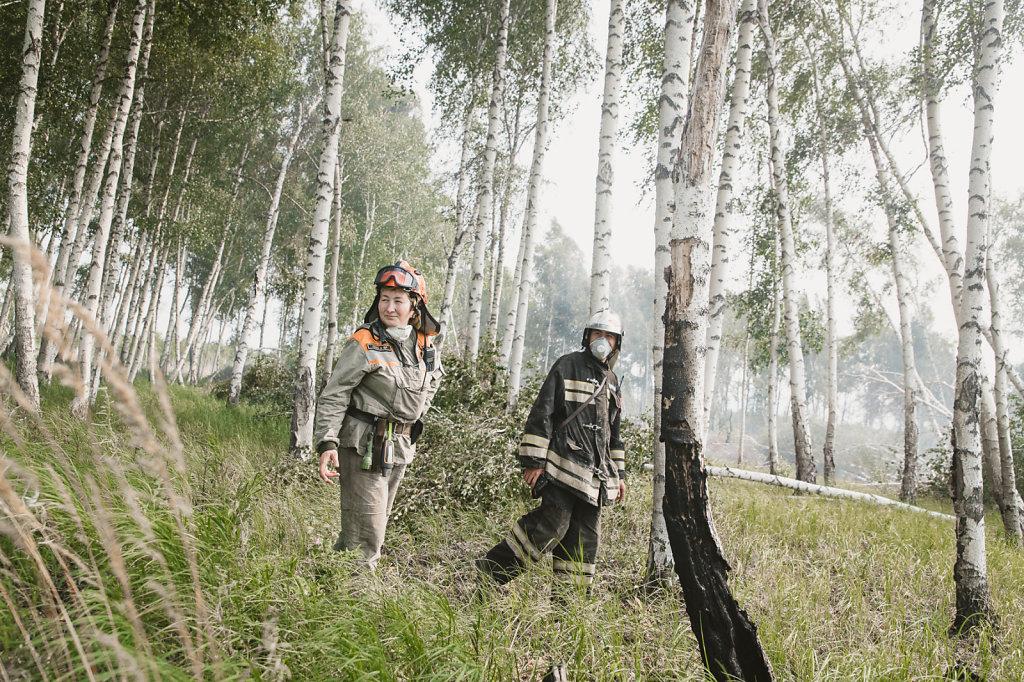 FabianWeiss-VolunteerFirefightersRussia-Web-116-FAB0305.jpg