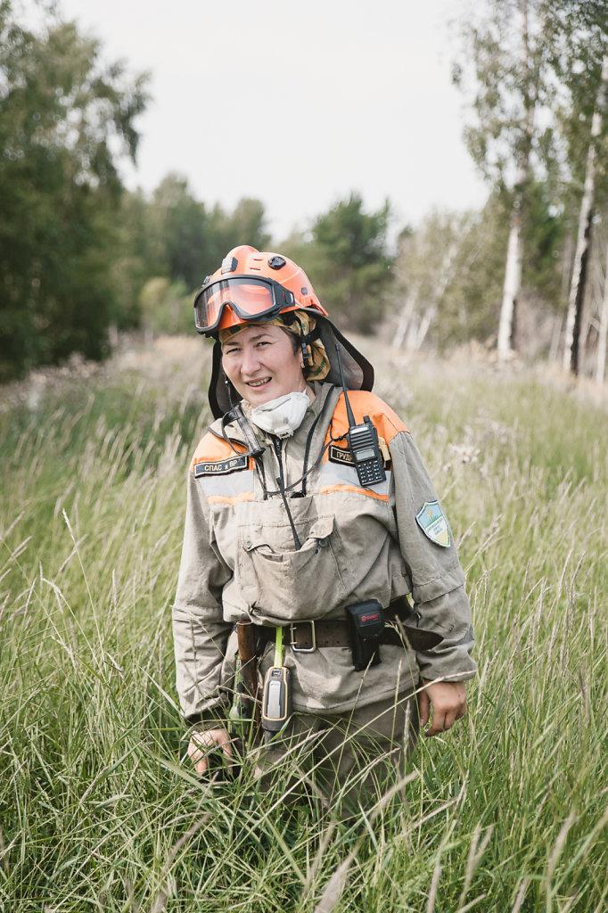 FabianWeiss-VolunteerFirefightersRussia-Web-119-FAB0459.jpg